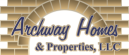 Archway Homes Logo